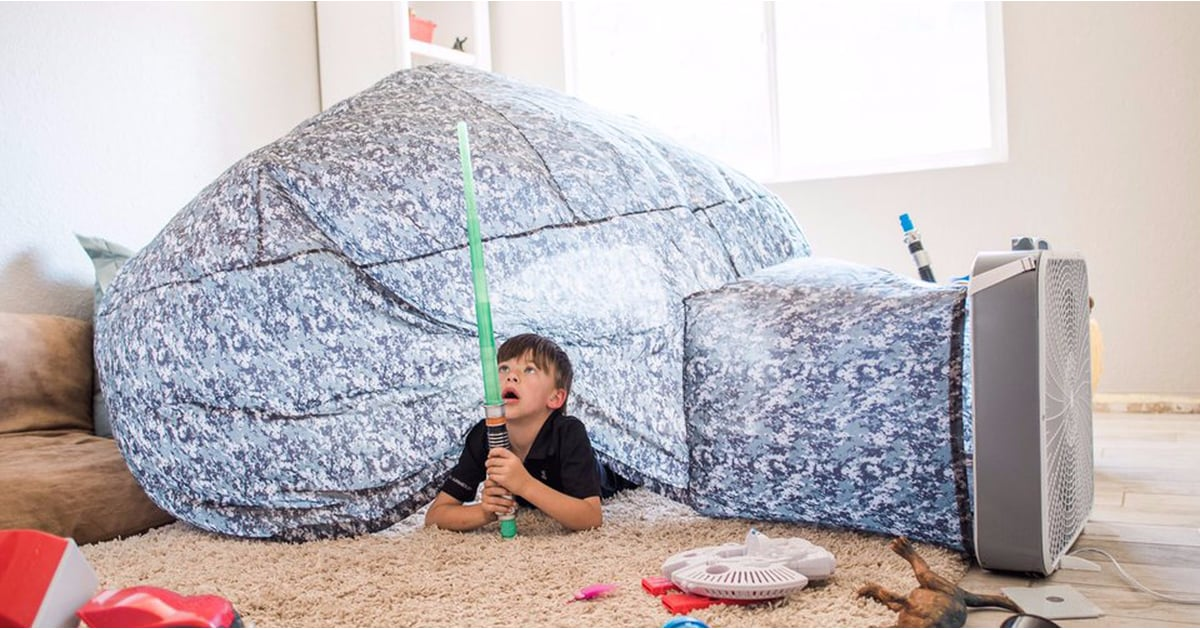 Meet the Best Toys and Gift Ideas For 4-Year-Old Kids in 2021.jpg