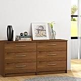 Homestar Finch Collection Dresser