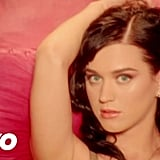 "2008: ""I Kissed a Girl"" by Katy Perry"