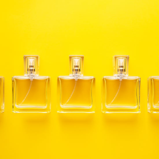 Black-Owned Fragrance Brands