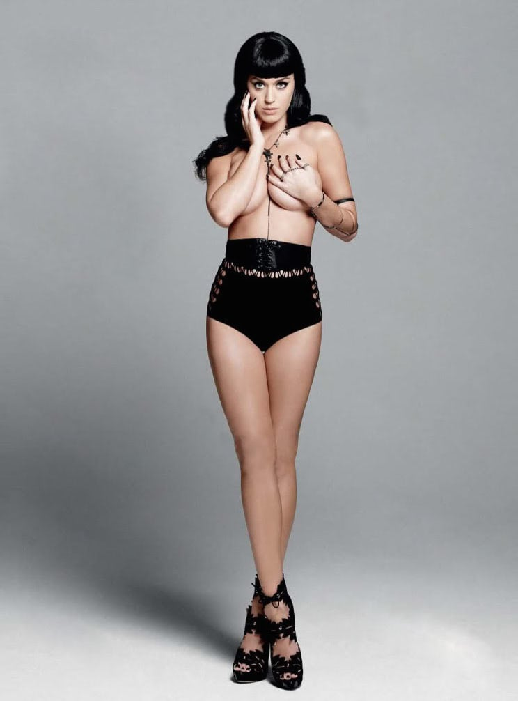 Foto katy perry hot 83