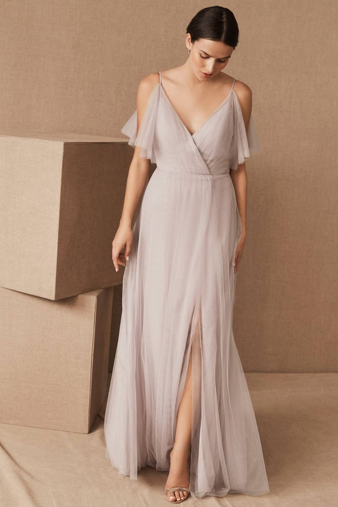 The Best Wedding Guest Dresses From Anthropologie | 2020