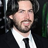 Jason Reitman directed Young Adult.