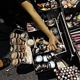 Keep Track of Makeup Expiration
