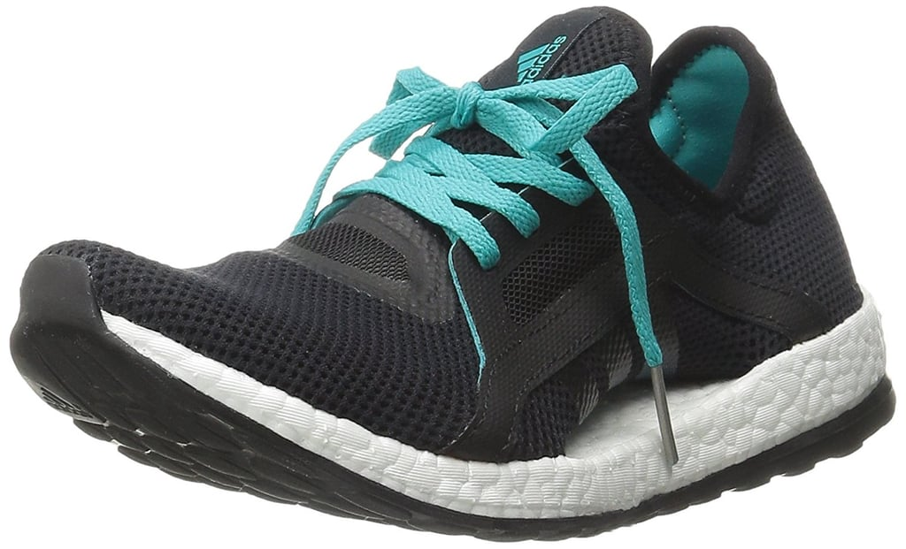 Adidas Pure Running ShoeBest Performance Boost X On Gifts 76gvfbyY