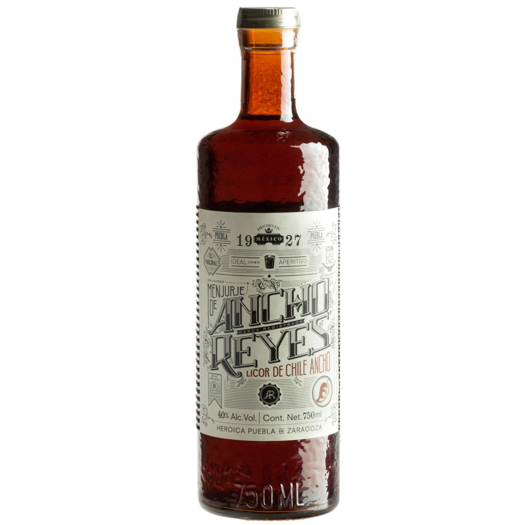Ancho Reyes Liquor