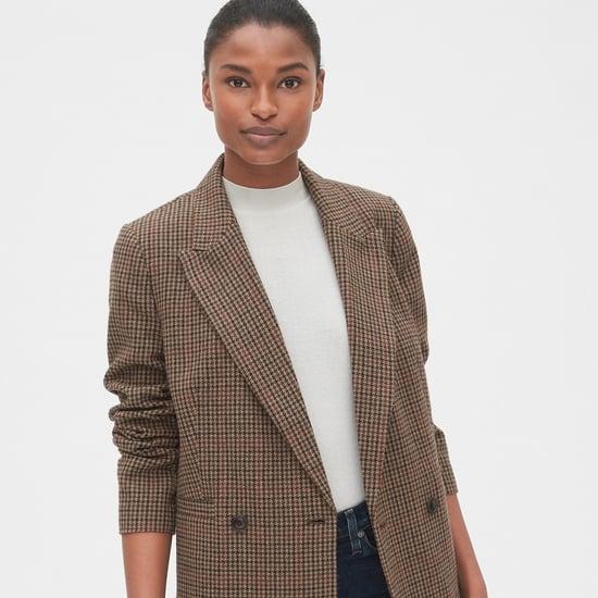 Best Gap Fall Clothes 2019