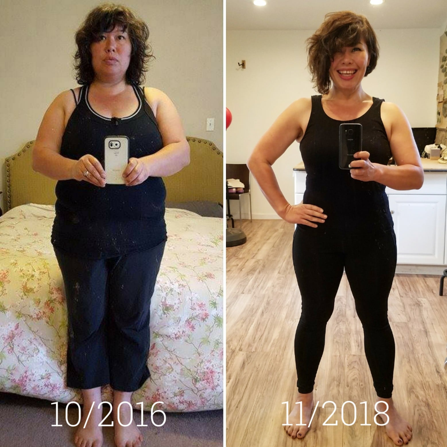 100 Pound Weight Loss From Walking Popsugar Fitness