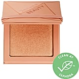 Aether Beauty Supernova Crushed Diamond Highlighter