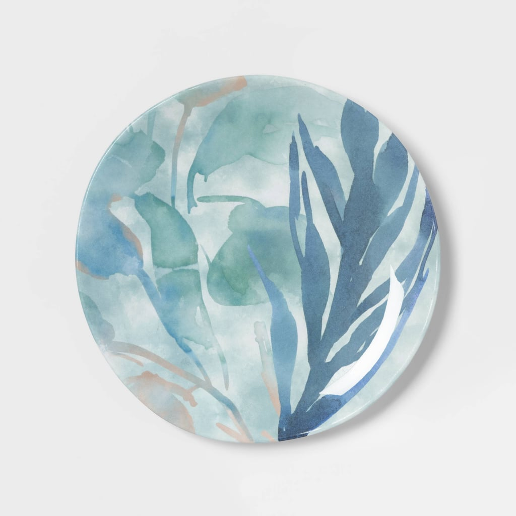 (New) Cravings by Chrissy Teigen Melamine Salad Plate