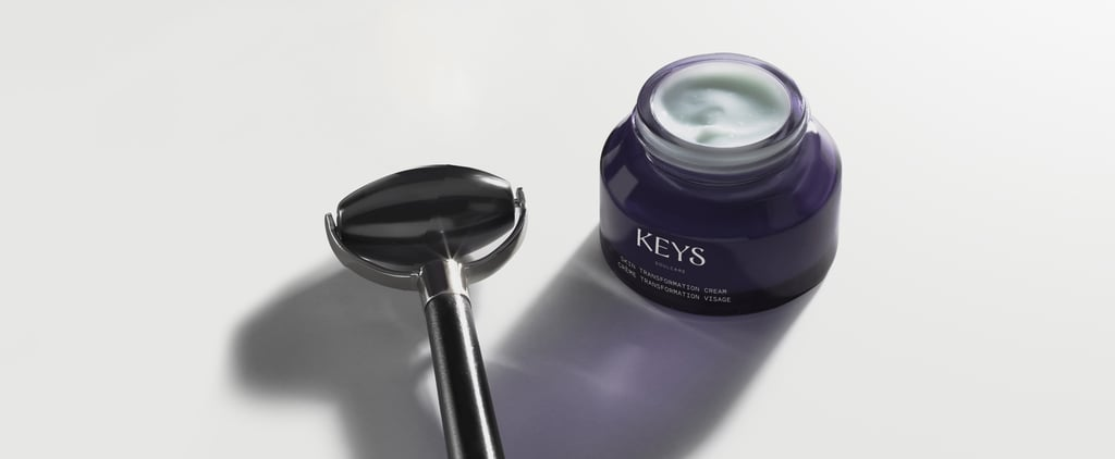 Alicia Keys's Keys Soulcare Skin Transformation Cream Review