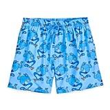 Genie Swim Trunks For Men