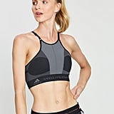 Adidas by Stella McCartney PrimeKnit Bra