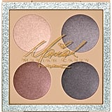 MAC Cosmetics x Mariah Carey It's Everything Eye Shadow Quad