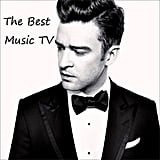 """Drink You Away"" by Justin Timberlake"