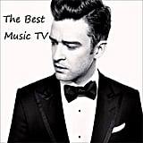 """Drink You Away"" by Justin Timberlake"