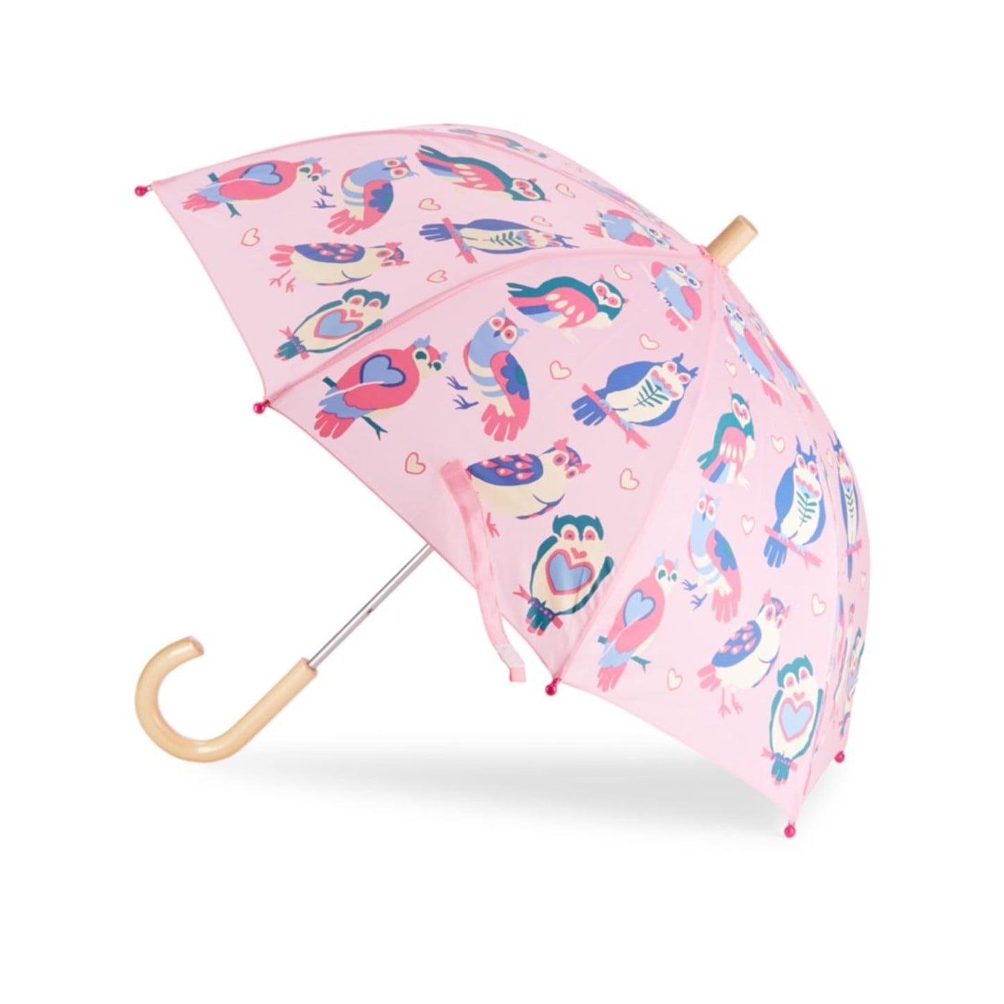 cute umbrellas for kids popsugar moms
