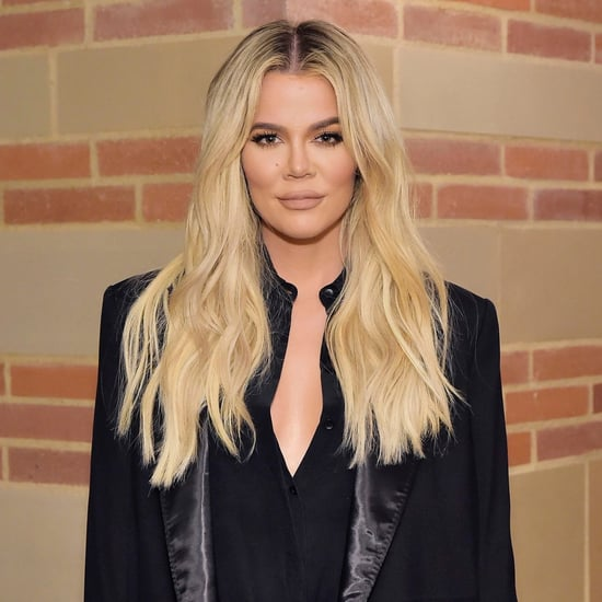 Khloé Kardashian's Beauty Evolution Over the Years