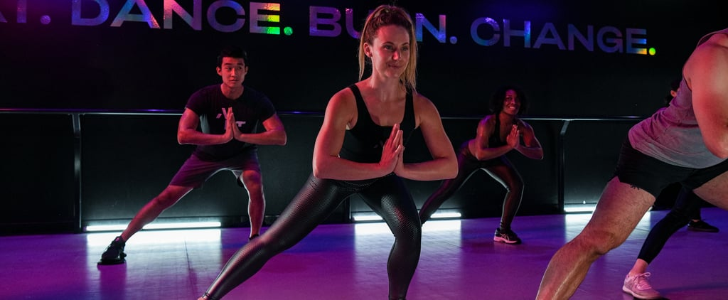AKT On-Demand Home Workouts Review