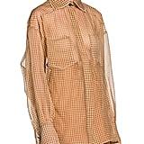 Zendaya's Exact Fendi Shirt