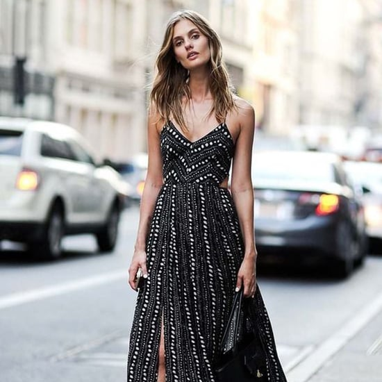 best on trend party dresses for summer occasions