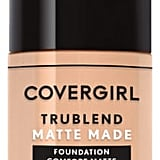 CoverGirl TruBlend Matte Made Foundation in L15