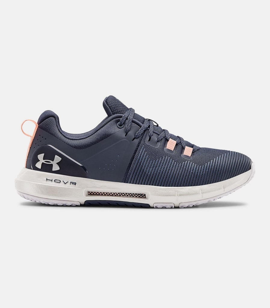 HOVR™ Rise Training Shoes