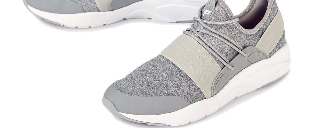 If You Don't Have a Fabletics Membership Yet, Let These New Sneakers Change Your Mind