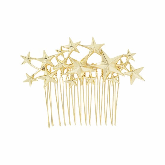 Scunci Starry Starry Night Accessory Collection Giveaway