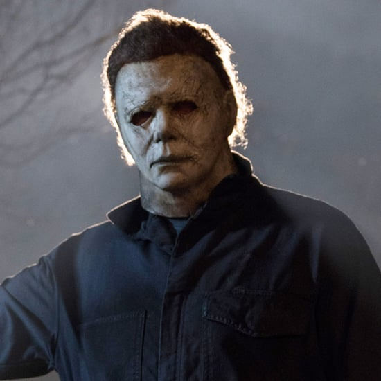 Will There Be a Sequel to the 2018 Halloween Reboot?