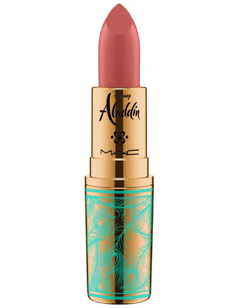 MAC Aladdin Lipstick in Princess Incognito