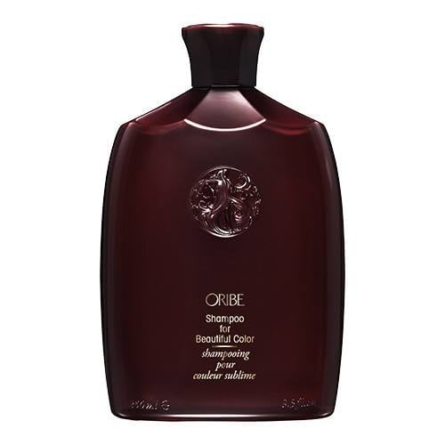 The Best Shampoo and Conditioner for Colour Protection — Oribe Beautiful Color
