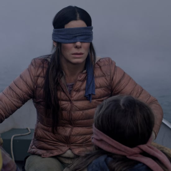 Will There Be a Bird Box Sequel?