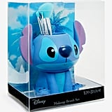Lilo & Stitch Makeup Brush Set