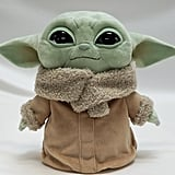Star Wars The Child Basic Plush