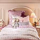 World and Cayetana Bedding