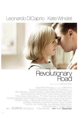 First Glance: Revolutionary Road — See It or Skip It?