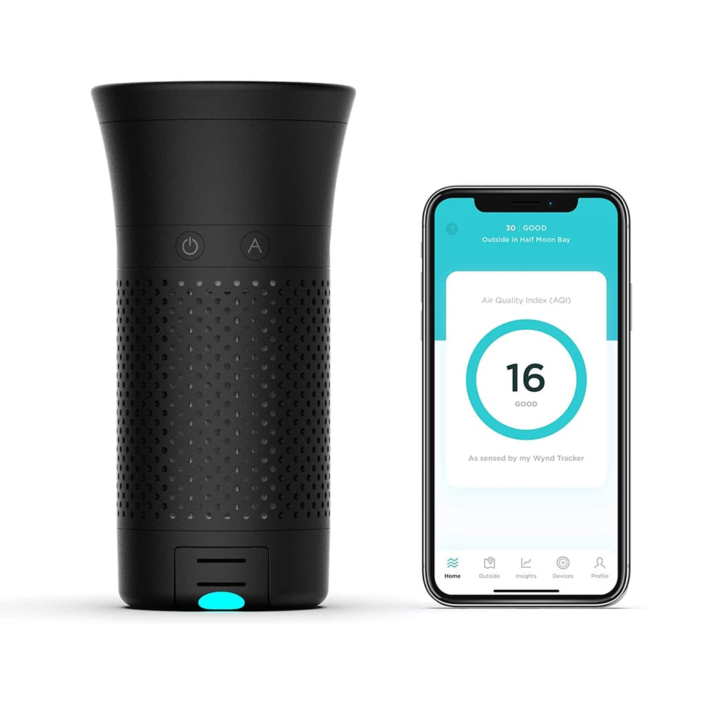 The Best Products of Amazon Innovator of the Year Finalists