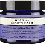 Neal's Yard Remedies Wild Rose Beauty Balm, $83.95