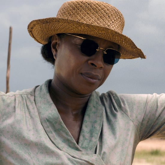 What Is Mudbound About?