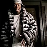 """Magic Stick"" by Lil Kim feat. 50 Cent"