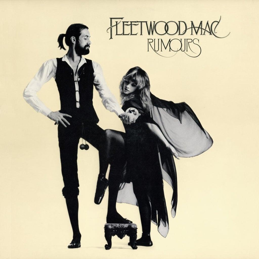 Fleetwood Mac — Rumors