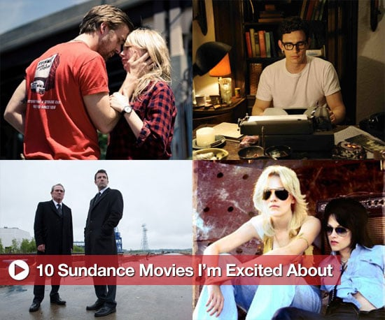 10 Anticipated Movies at the 2010 Sundance Film Festival 2010-01-18 16:30:10