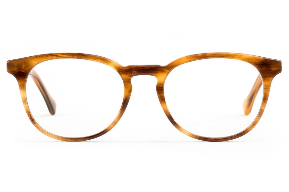 Felix Gray Roebling Eyeglasses