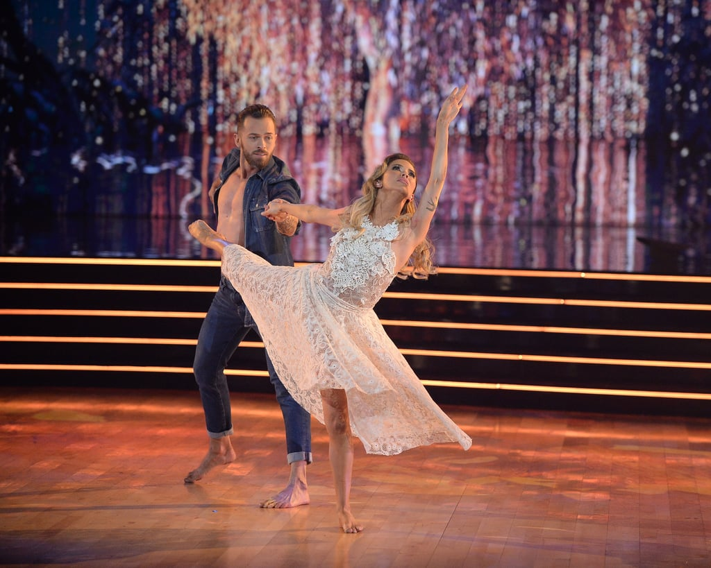 Dancing With the Stars' Makeup Artist Reveals Beauty Secrets