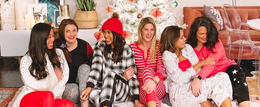 Best Christmas Instagram Captions For 2019