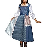 Peasant Belle Costume — Beauty and the Beast ($50)