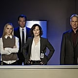 NCIS, season 13