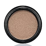 MAC Novel Romance Collection Eye Shadow