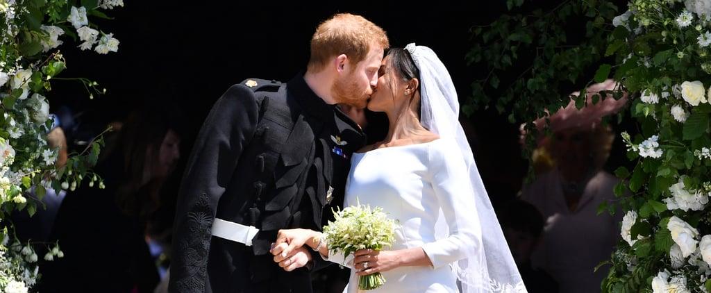Cutest Celebrity Couple 2018 Poll